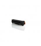 Cartouche laser couleur noire HP 1200 pages - CC530L - 304A