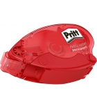 Roller de colle permanente PRITT - 8,4 mm x 14 m