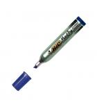 Marqueur BIC - Onyx 1591 Maxi - pointe biseautée