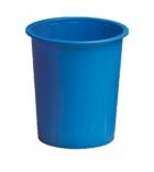 Corbeille à papier 14 litres