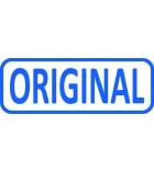 "Tampon TRODAT- X printy - encrage automatique ""original"""