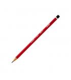 Boîte de 12 crayons BIC - Gilbert 33 - HB