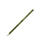 Boîte de 12 crayons graphite STAEDTLER - Noris Eco 2H
