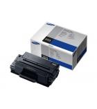 Cartouche d'impression laser noire SAMSUNG 3000 pages - MLT-D203S