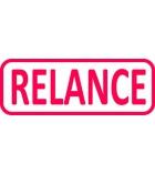 "Tampon TRODAT- X printy - encrage automatique ""relance"""