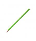 Boîte de 12 crayons graphite STABILO - Greengraph - HB - sans bout gomme