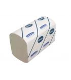 Paquet de 30 essuie-mains KLEENEX - ultra super blanc