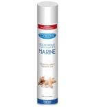Bombe aérosol désodorisant marine - 750 ml