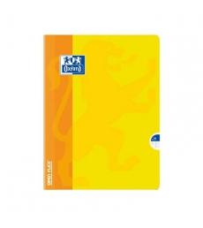 Cahier OXFORD Essentials - 96 pages - 24 x 32 cm - Séyès
