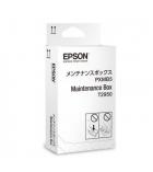 Récupérateur d'encre usagée EPSON - C13T295000 - T2950