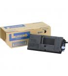 Cartouche d'impression laser noire KYOCERA 15000 pages - 1T02MT0NLV - TK-3110