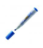 Marqueur effaçable - BIC - Velleda 1751 - pointe biseautée