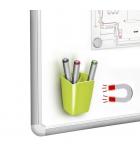 Pot à crayons magnétique CEP Gloss