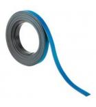 Ruban magnétique - 5 mm x 2 m