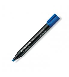 Marqueur STAEDTLER - Lumocolor Permanent Marker 350 - pointe biseautée