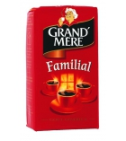Paquet de café GRAND MERE - 250g
