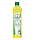 Nettoyant toutes surfaces GREEN CARE - crème citron 500 ml