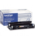 Tambour laser BROTHER 25000 pages - DR3200