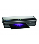 Plastifieuse FELLOWES Jupiter 2 - A3