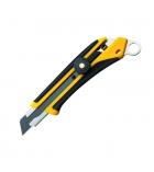 Cutter OLFA L6 - 18 mm