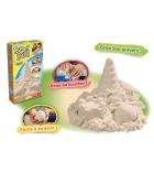 Recharge de 450g de sable à modeler Super Sand dès 4 ans