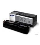Cartouche d'impression laser couleur noir SAMSUNG  2500 pages - CLT-K504S