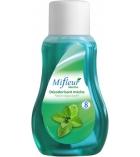 Désodorisant mèche Mifleur menthe 375 ml