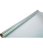Rouleau de film polycristal irisé 0,70 x 10 m