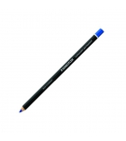 Boîte de 12 crayons STAEDTLER - Lumocolor 10820 - permanent