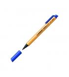 Stylo feutre STABILO - Greenpoint - pointe moyenne - 0,8 mm