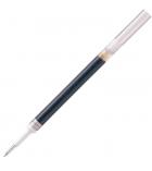 Recharge pour stylo PENTEL - Energel BL57 et BL77
