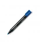 Marqueur STAEDTLER - Lumocolor permanent Marker 352 - pointe ogive
