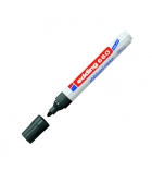 Marqueur effaçable EDDING - Whiteboard Edding 660 - pointe ogive