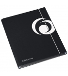 Boîte de classement HERLITZ  X Book Pure style - dos 3 cm