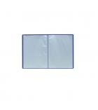 Protège-documents polypro - 60 pochettes/20 vues
