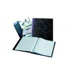 Protège-documents PVC ELBA Le Lutin Elegance - 50 pochettes/100 vues