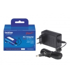 Adaptateur BROTHER AD-24ES - 7v pour P-touch