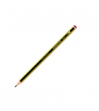 Boîte de 12 crayons STAEDTLER - Noris 120 - HB