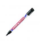 Marqueur tissus EDDING - E8040 - spécial tissus - pointe ogive