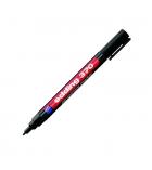 Marqueur EDDING - E370 - pointe fine - noir
