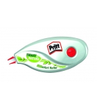 Roller de correction PRITT - Ecomfort - 4,2 mm x 8,5 m