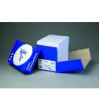 Box de 2500 feuilles de papier CLAIREFONTAINE Clairalfa 1981 - A4 - 80 g