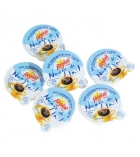 Lot de 300 dosettes de lait REGILAIT - 7,5 g
