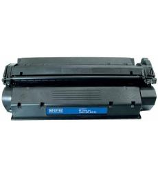 Cartouche d'impression laser noire compatible recyclée pour HP - 3500 pages - K11894OW - C7115X
