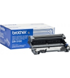 Tambour laser BROTHER 25000 pages - DR3100