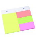 Notes sur socle petit format - la recharge néonRPR 32