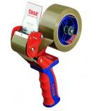 Pistolet dévidoir TESA Comfort métal