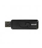 Clé USB économique - 64 Go