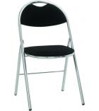 Chaise pliante - Jody