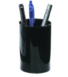 Pot à crayons CEP - Confort